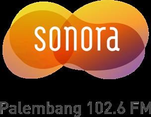 Sonora Palembang