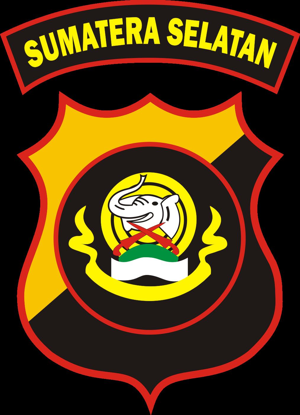 Polda Palembang