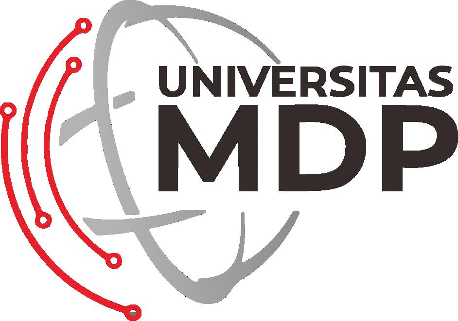 Universitas MDP