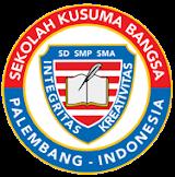 Sekolah Kusuma Bangsa