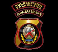 Polrestabes Palembang