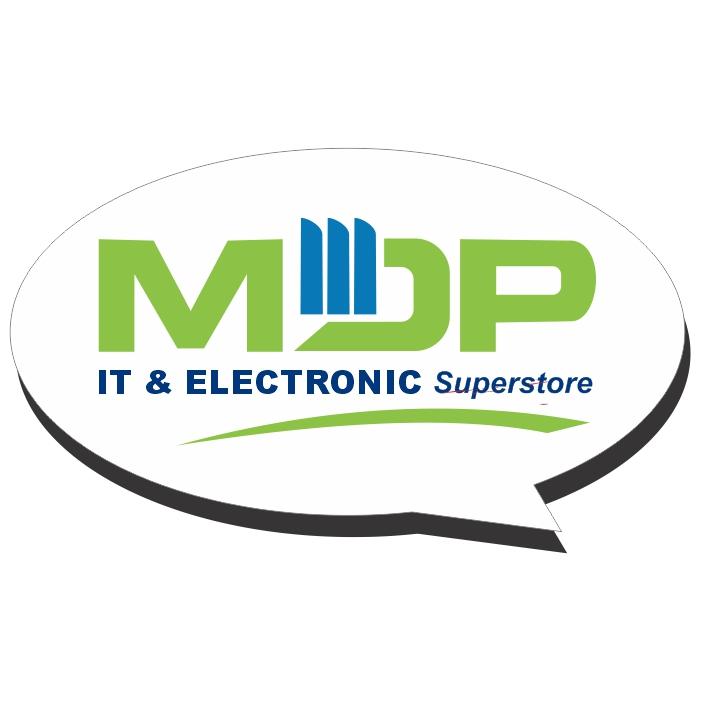 MDP IT Store